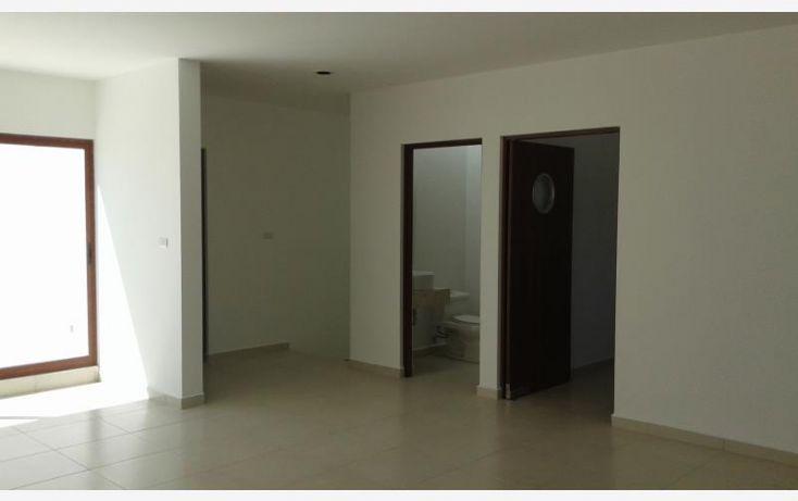 Foto de casa en venta en, real de juriquilla, querétaro, querétaro, 1672234 no 03