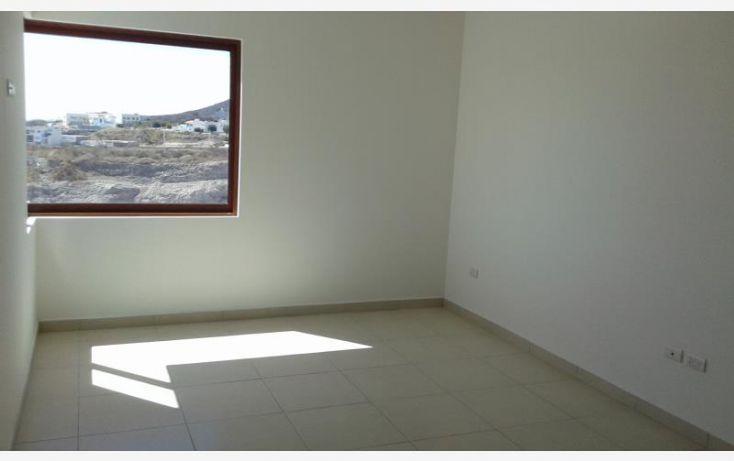 Foto de casa en venta en, real de juriquilla, querétaro, querétaro, 1672234 no 06