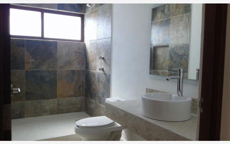 Foto de casa en venta en, real de juriquilla, querétaro, querétaro, 1672234 no 08