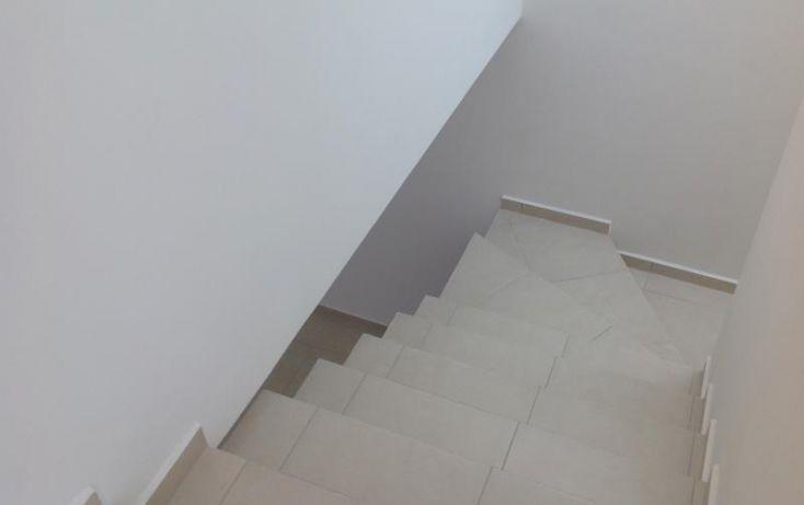Foto de casa en venta en, real de juriquilla, querétaro, querétaro, 1672234 no 10