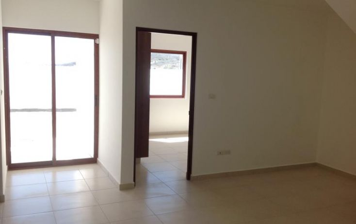 Foto de casa en venta en, real de juriquilla, querétaro, querétaro, 1672234 no 12