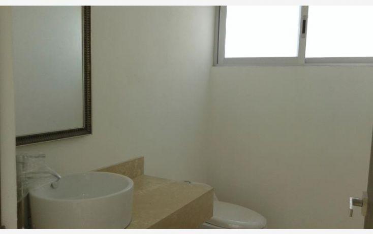 Foto de casa en venta en, real de juriquilla, querétaro, querétaro, 1672356 no 03