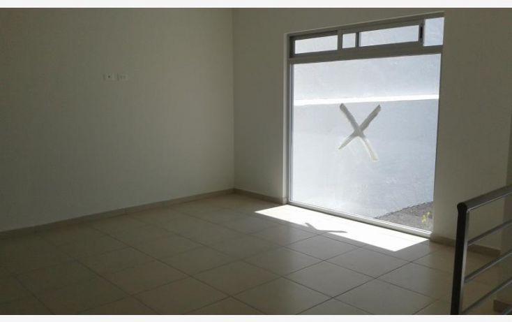Foto de casa en venta en, real de juriquilla, querétaro, querétaro, 1672356 no 04