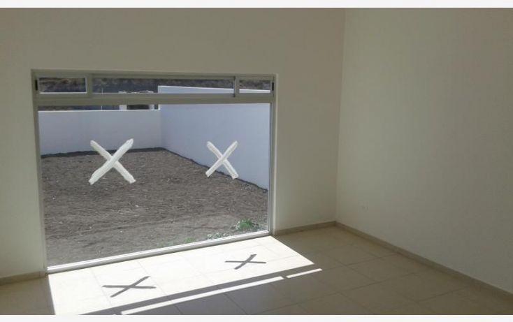 Foto de casa en venta en, real de juriquilla, querétaro, querétaro, 1672356 no 06