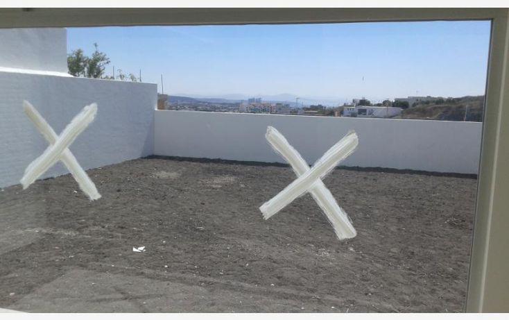 Foto de casa en venta en, real de juriquilla, querétaro, querétaro, 1672356 no 07