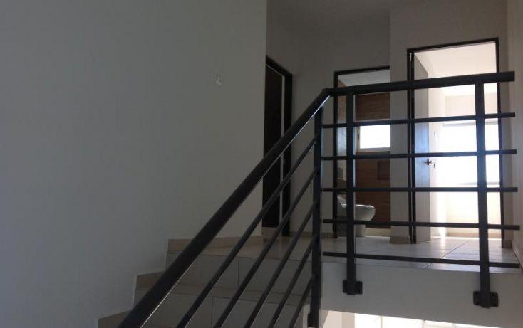 Foto de casa en venta en, real de juriquilla, querétaro, querétaro, 1672356 no 10