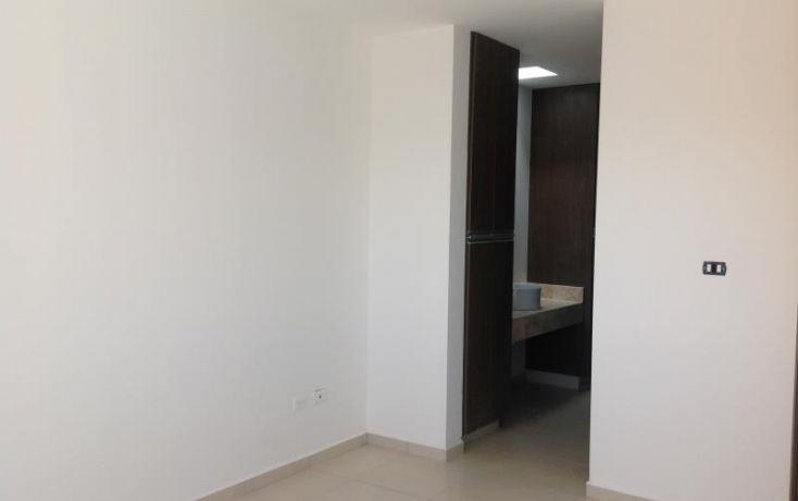 Foto de casa en venta en, real de juriquilla, querétaro, querétaro, 1672356 no 13