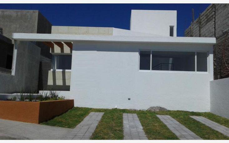 Foto de casa en venta en, real de juriquilla, querétaro, querétaro, 1672414 no 01