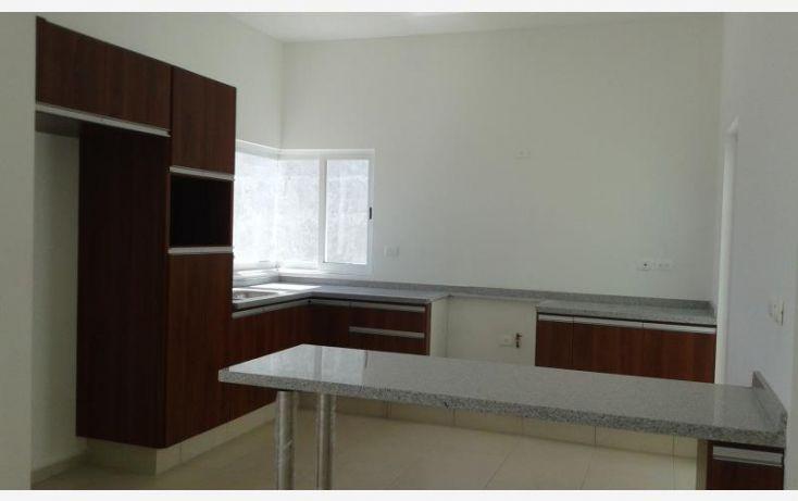Foto de casa en venta en, real de juriquilla, querétaro, querétaro, 1672414 no 02