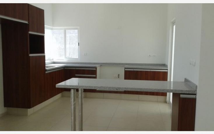 Foto de casa en venta en, real de juriquilla, querétaro, querétaro, 1672414 no 03