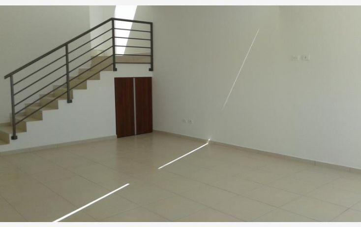 Foto de casa en venta en, real de juriquilla, querétaro, querétaro, 1672414 no 04