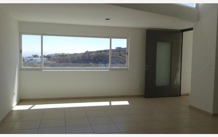 Foto de casa en venta en, real de juriquilla, querétaro, querétaro, 1672414 no 05