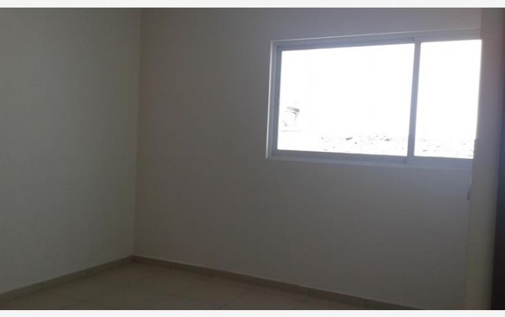 Foto de casa en venta en, real de juriquilla, querétaro, querétaro, 1672414 no 06