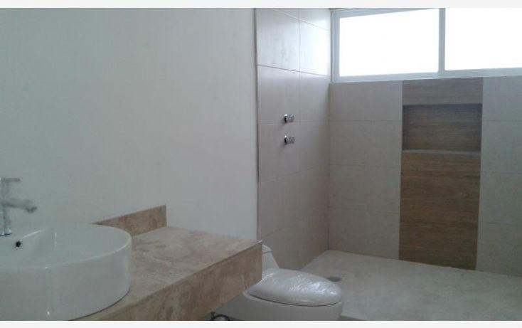 Foto de casa en venta en, real de juriquilla, querétaro, querétaro, 1672414 no 07