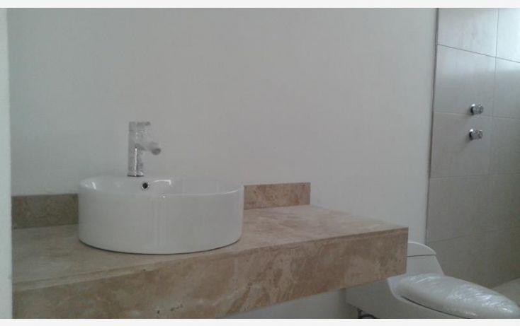 Foto de casa en venta en, real de juriquilla, querétaro, querétaro, 1672414 no 08