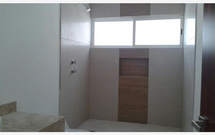 Foto de casa en venta en, real de juriquilla, querétaro, querétaro, 1672414 no 09