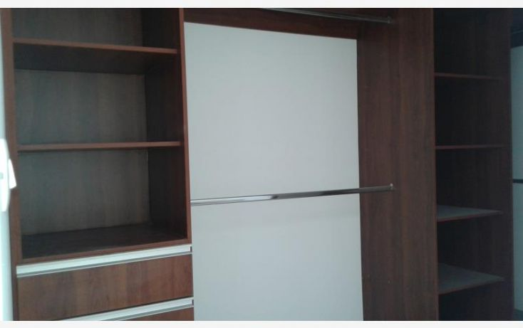 Foto de casa en venta en, real de juriquilla, querétaro, querétaro, 1672414 no 11