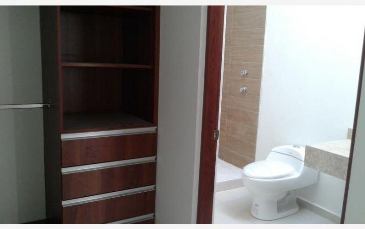 Foto de casa en venta en, real de juriquilla, querétaro, querétaro, 1672414 no 12