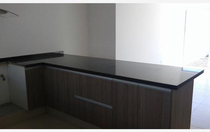 Foto de casa en venta en, real de juriquilla, querétaro, querétaro, 1672616 no 07