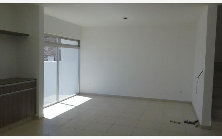 Foto de casa en venta en, real de juriquilla, querétaro, querétaro, 1672616 no 08