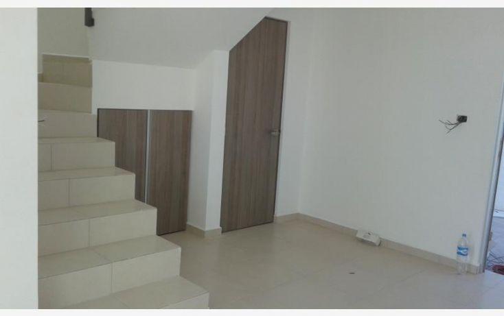 Foto de casa en venta en, real de juriquilla, querétaro, querétaro, 1672616 no 09