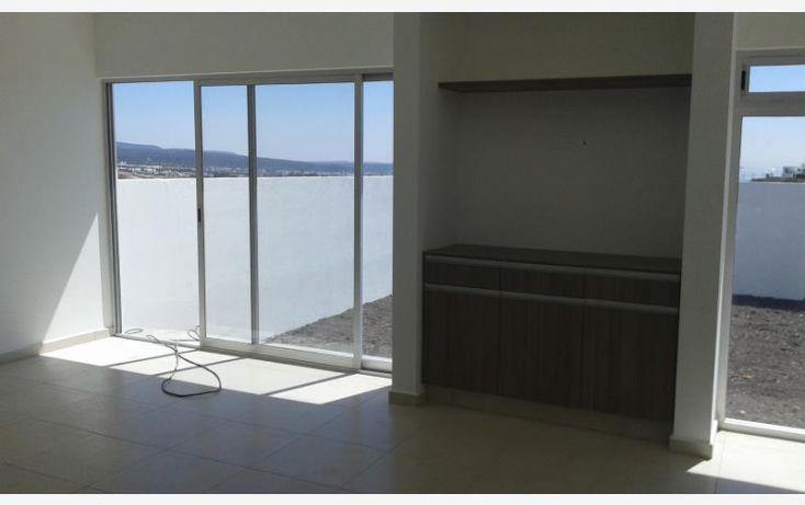 Foto de casa en venta en, real de juriquilla, querétaro, querétaro, 1672616 no 10