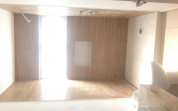 Foto de casa en venta en, real de juriquilla, querétaro, querétaro, 1672616 no 20