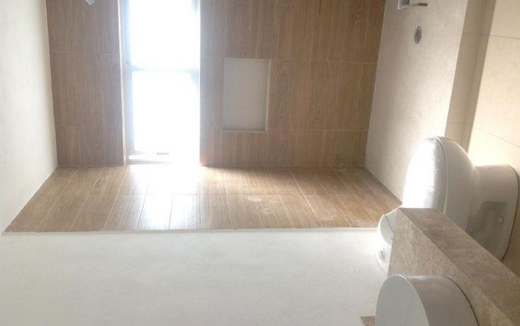 Foto de casa en venta en, real de juriquilla, querétaro, querétaro, 1672616 no 21