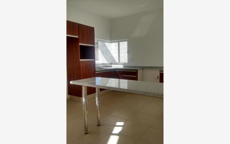 Foto de casa en venta en  ., real de juriquilla, quer?taro, quer?taro, 1683144 No. 02
