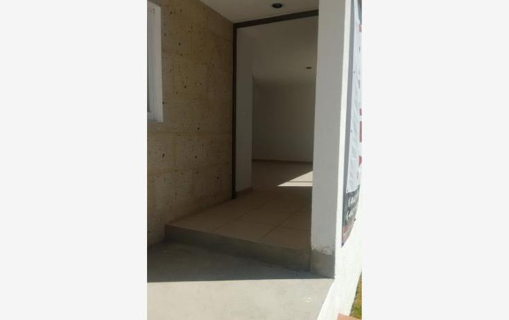 Foto de casa en venta en  ., real de juriquilla, quer?taro, quer?taro, 1683144 No. 03