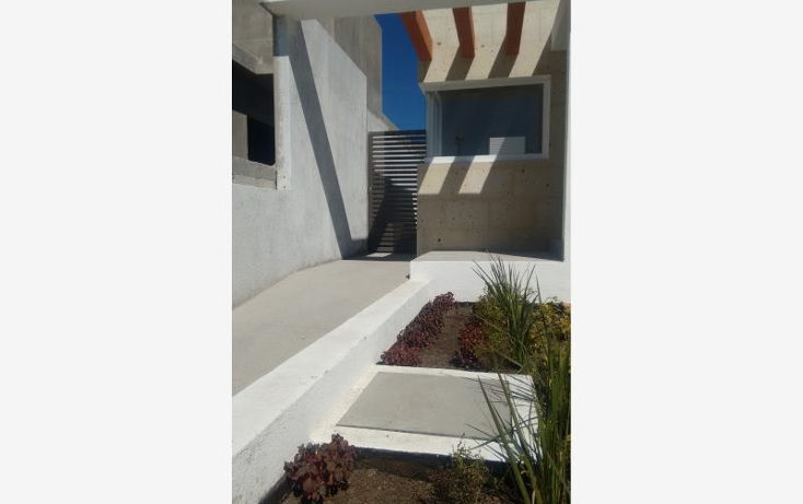 Foto de casa en venta en  ., real de juriquilla, quer?taro, quer?taro, 1683144 No. 04