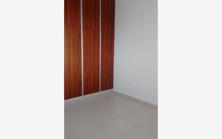 Foto de casa en venta en  ., real de juriquilla, quer?taro, quer?taro, 1683144 No. 07