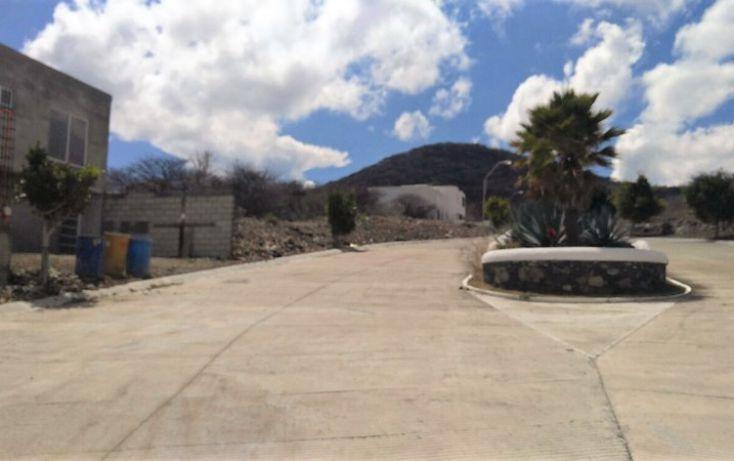 Foto de terreno habitacional en venta en, real de juriquilla, querétaro, querétaro, 1685287 no 07