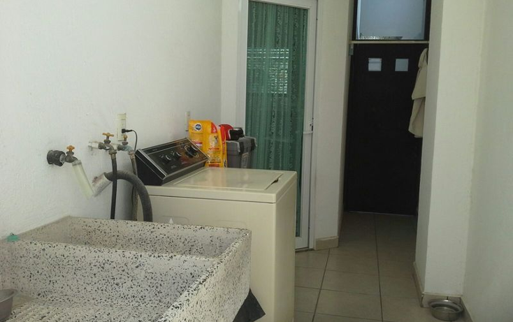 Foto de casa en venta en  , real de juriquilla, querétaro, querétaro, 1691548 No. 02