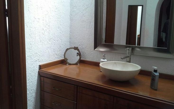 Foto de casa en venta en  , real de juriquilla, querétaro, querétaro, 1691548 No. 06