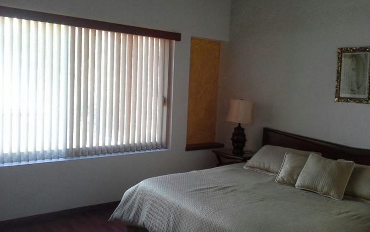 Foto de casa en venta en  , real de juriquilla, querétaro, querétaro, 1691548 No. 08