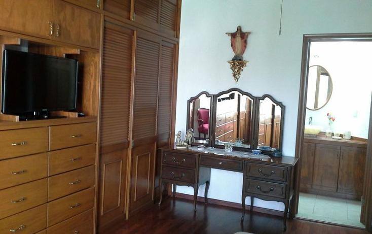 Foto de casa en venta en  , real de juriquilla, querétaro, querétaro, 1691548 No. 10