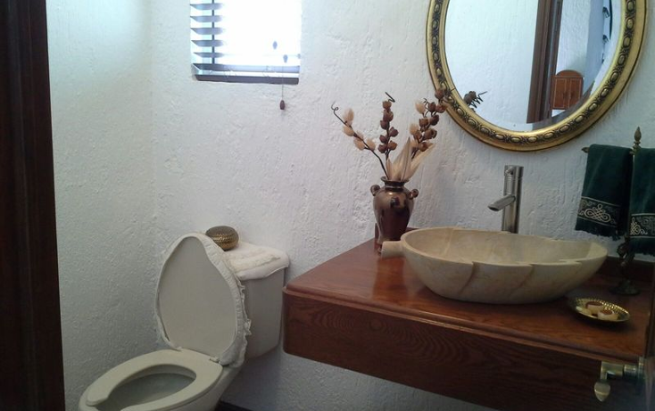 Foto de casa en venta en  , real de juriquilla, querétaro, querétaro, 1691548 No. 14