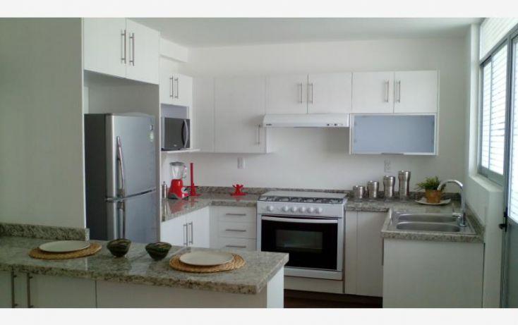 Foto de casa en venta en, real de juriquilla, querétaro, querétaro, 1711234 no 01