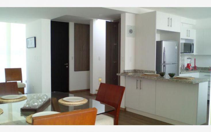 Foto de casa en venta en, real de juriquilla, querétaro, querétaro, 1711234 no 02