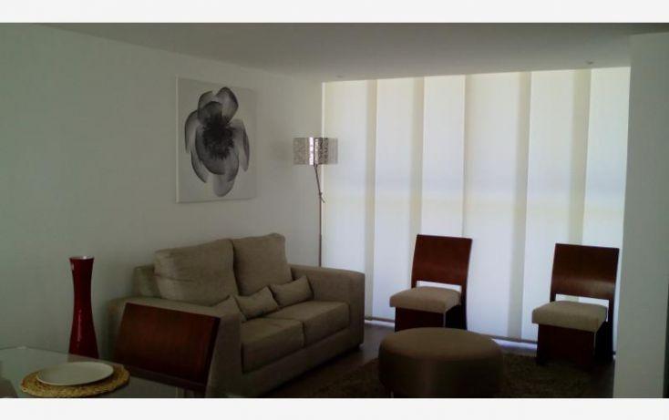 Foto de casa en venta en, real de juriquilla, querétaro, querétaro, 1711234 no 04