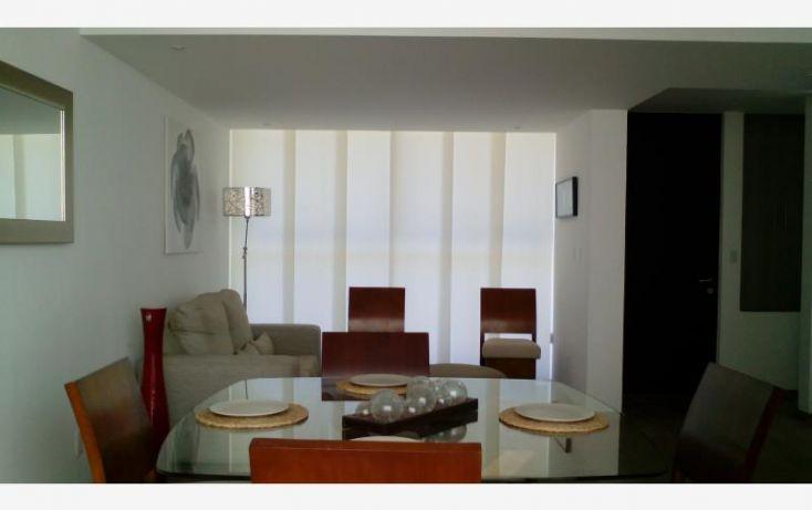Foto de casa en venta en, real de juriquilla, querétaro, querétaro, 1711234 no 05