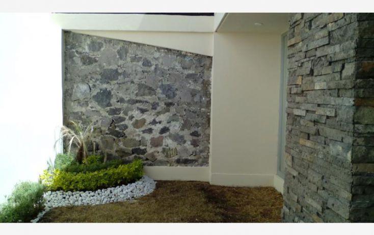 Foto de casa en venta en, real de juriquilla, querétaro, querétaro, 1711234 no 06