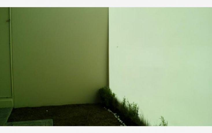 Foto de casa en venta en, real de juriquilla, querétaro, querétaro, 1711234 no 07