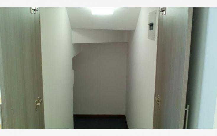 Foto de casa en venta en, real de juriquilla, querétaro, querétaro, 1711234 no 09