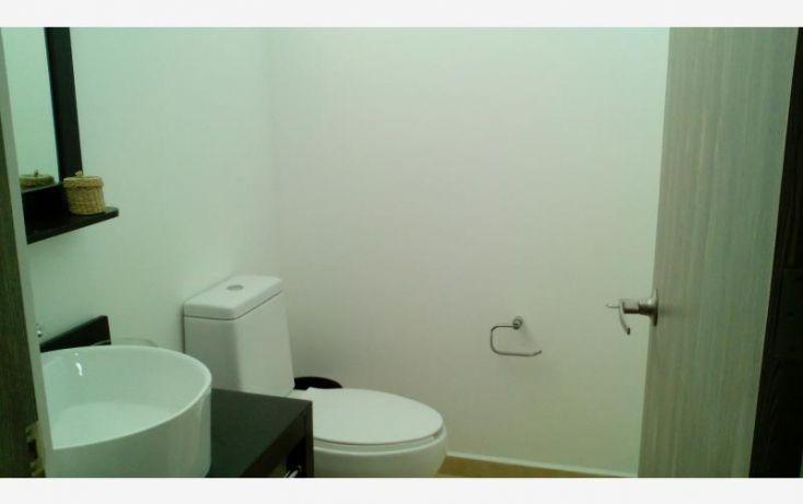 Foto de casa en venta en, real de juriquilla, querétaro, querétaro, 1711234 no 10