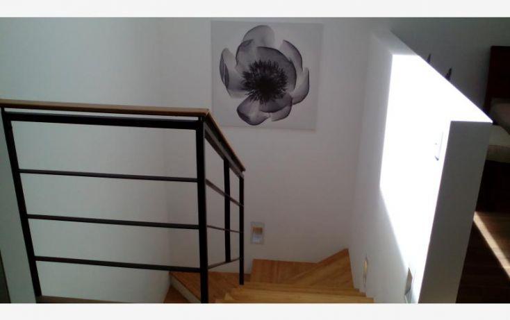 Foto de casa en venta en, real de juriquilla, querétaro, querétaro, 1711234 no 13