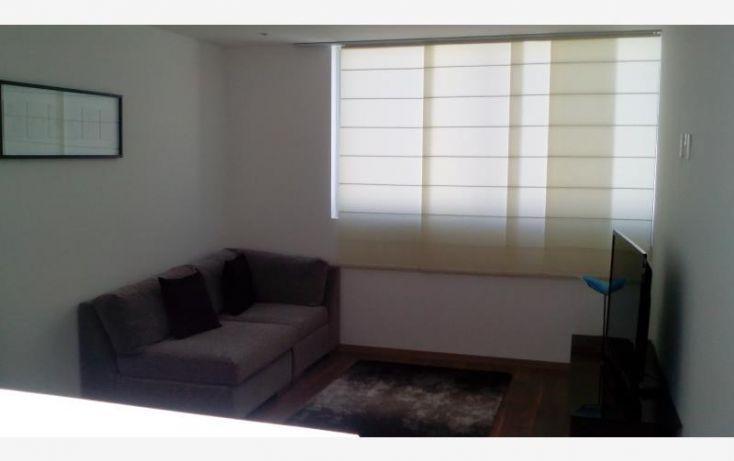 Foto de casa en venta en, real de juriquilla, querétaro, querétaro, 1711234 no 14