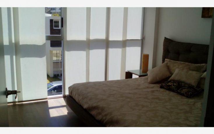 Foto de casa en venta en, real de juriquilla, querétaro, querétaro, 1711234 no 15