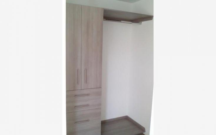 Foto de casa en venta en, real de juriquilla, querétaro, querétaro, 1711234 no 16